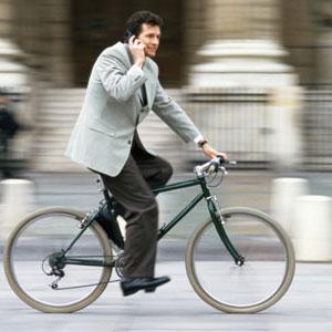 bike-080210-lg