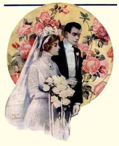 brideandgroom2