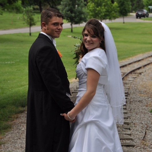 Colin & Z's Wedding Pics 506