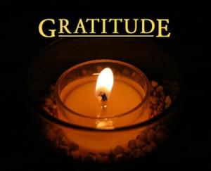 gratitude-Blog-Pic