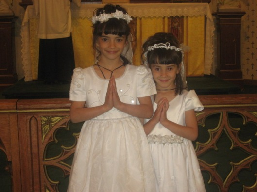 1st Communion 066