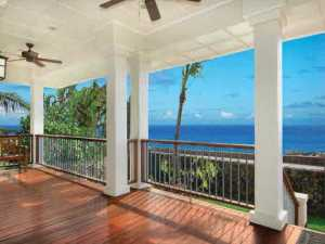 240408-View-of-ocean-fron-front-house.