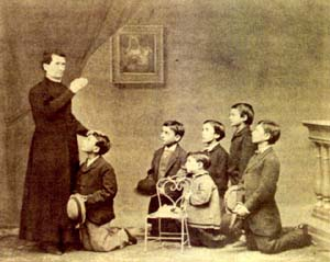 C003JohnBosco