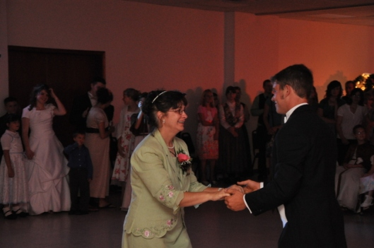 Colin & Z's Wedding Pics 331