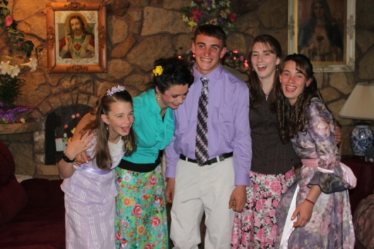 Easter 2011 026