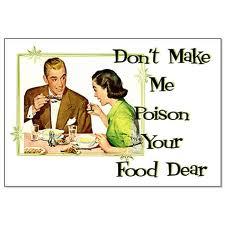 images-vintage-poison-food