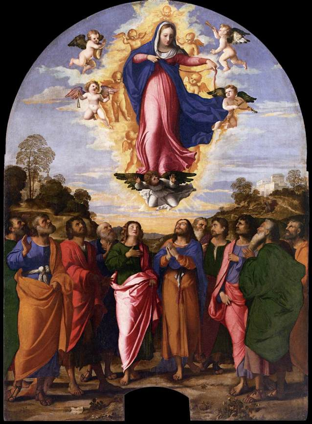 https://finerfem.files.wordpress.com/2013/08/palma_il_vecchio_-_assumption_of_mary_-_wga16930.jpg