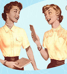 retro.women.talking.ecard_med