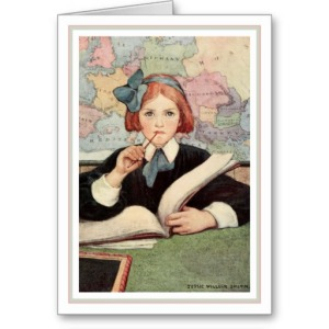 vintage_girl_at_school_by_j_w_smith_cards-r76937c6327594d44ab5d3f556ff516d2_xvuat_8byvr_512