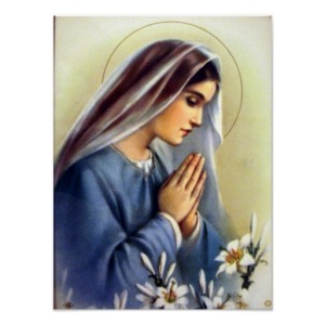 classic_vintage_blessed_virgin_mary_mother_of_god_poster-rf9cb4ddf3f8a4bbf8be1d6ea26da5104_wp428_8byvr_512