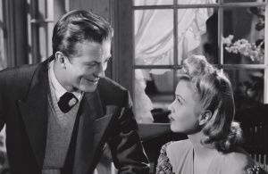 Lundigan, William (Courtship of Andy Hardy, The)_01