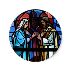 marriage_of_mary_and_saint_joseph_stained_glass_sticker-r1ca986b4974a476a9d2a72a1b45b35e3_v9waf_8byvr_512