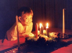 Advent-kid-with-candles-new-1024x752