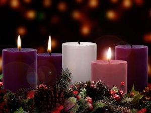 Advent-Wreath-3