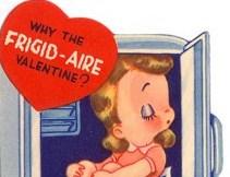 frigid-valentine-001