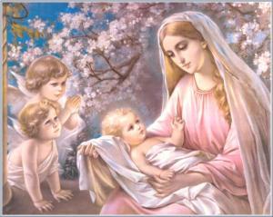 mother-savior10