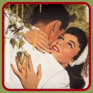vintage_love_romance_couple_in_a_loving_embrace_necklace-raf56aa49708c4270bbb3c09abb236580_fkoep_8byvr_5121