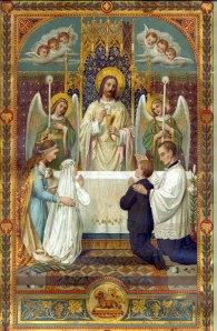 communion-agl229