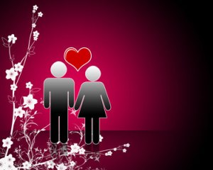 Does-Courtship-Work