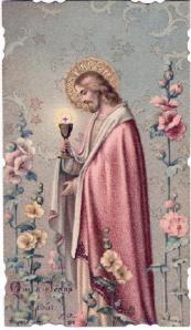 JesusFlowersSM