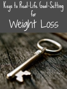 keys-weight-loss