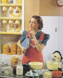retro_woman_cooking_2