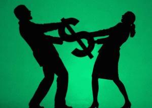 budgetfight