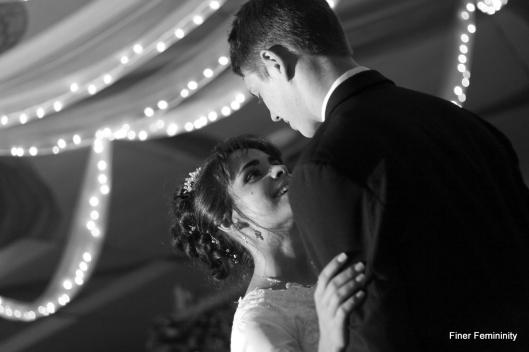Andrew Harpe - T's Wedding 364