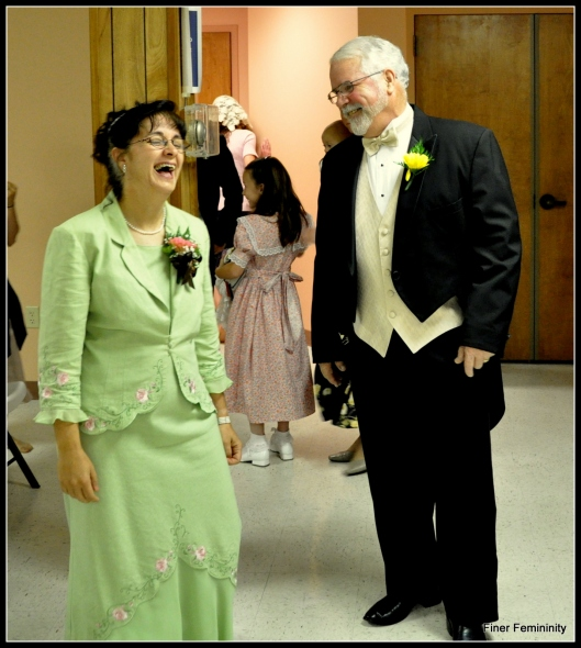 Colin & Z's Wedding Pics 093-001