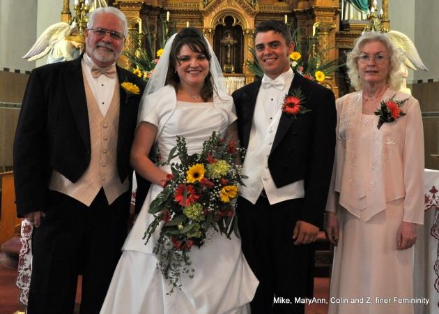 Colin & Z's Wedding Pics 231-001