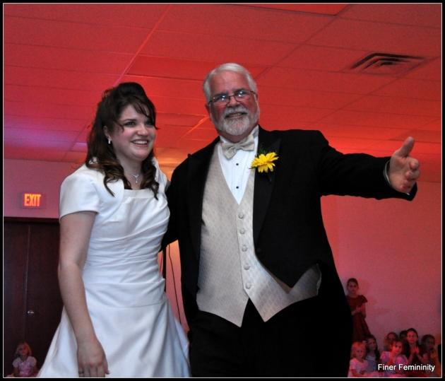 Colin & Z's Wedding Pics 355-001