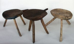 stools-3