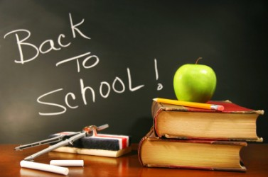 back-to-school-e1373638734525