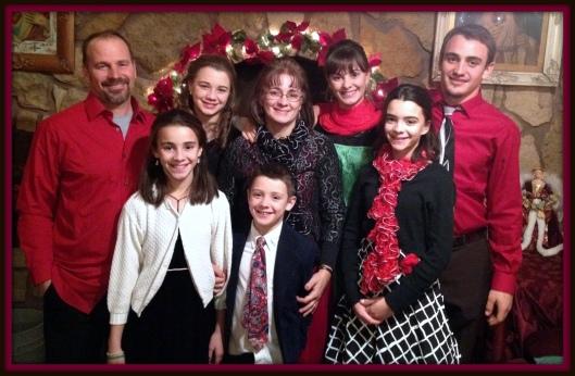 Christmas Dance 2013 (62)
