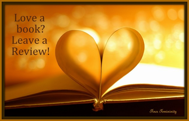 book-pages-heart-light-photo-wallpaper-2560x1600