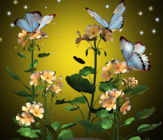 butterflies-smell-lovely-scent-1367-2054x1769