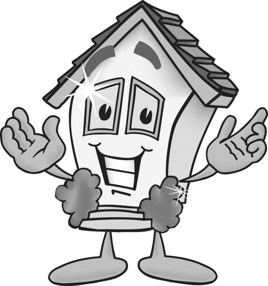 Free-Clipart-of-HouseB