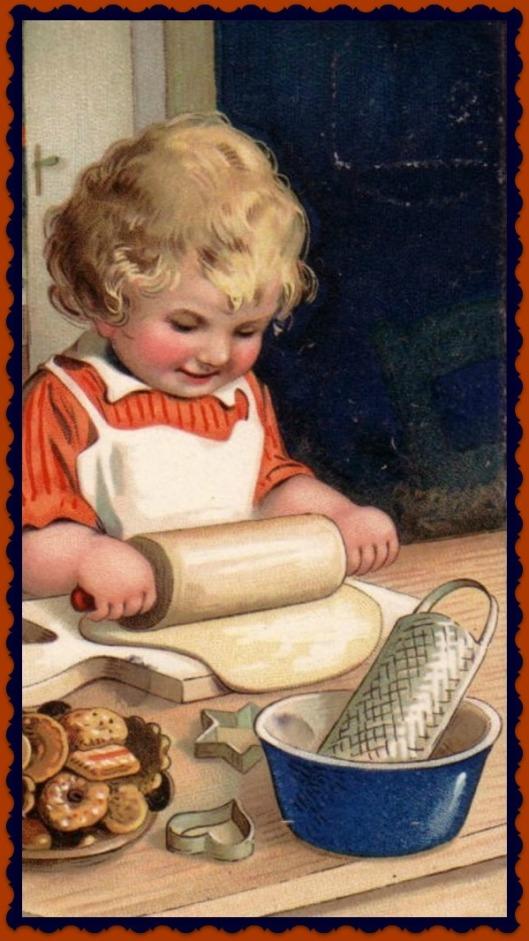 vintage_christmas_girl_baking_cookies_print-r50ee568828614150874835fa3354c205_zkyul_8byvr_1024