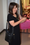 Linda Riello.....dear friends!