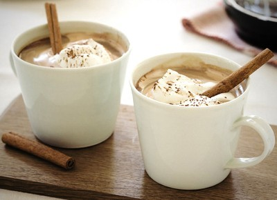 chain-tea-latte