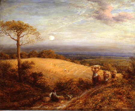 Harvest_Moon_Linnell_1858