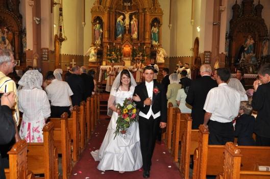 Colin & Z's Wedding Pics 174