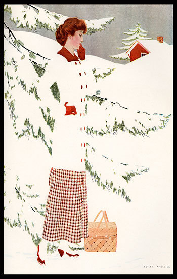 CP_Woman_in_Snow_350x550