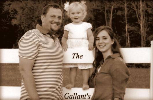 Gallant-001