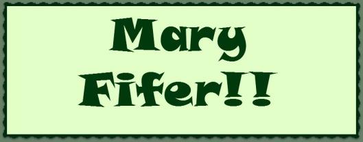 mary-001