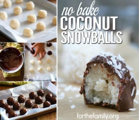 No-Bake-Coconut-Snowballs-1-550x478