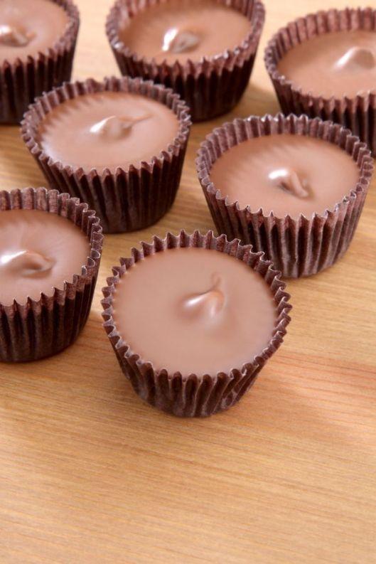 no-bake-peanut-butter-cups