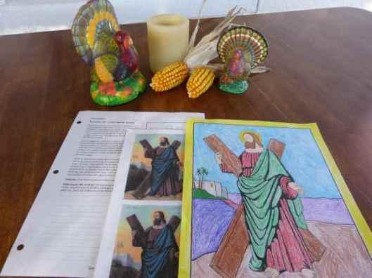 saint-andrew-prayer-catholic-worksheets-photo-sm