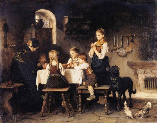 1280px-Franz_von_Defregger_-_Grace_Before_Meal