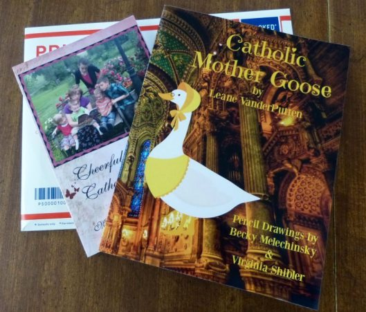 catholic-mother-goose-book
